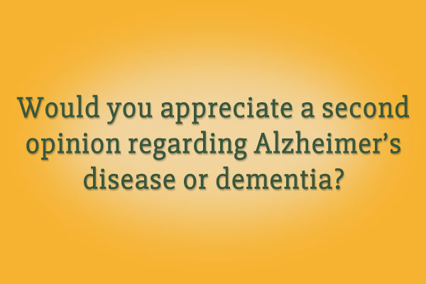 Would you appreciate a second